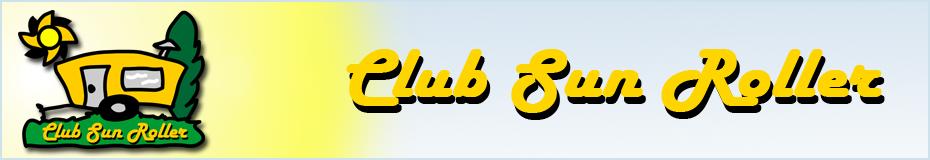 Club Sun Roller