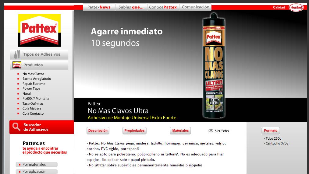 Armario Giratorio Cocina ~ Pegamento para aluminio u2013 Transportes de paneles de madera