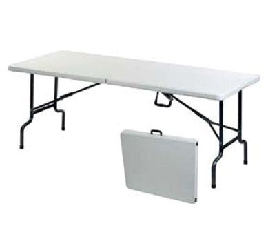 Busco la mejor mesa del mundo para el camping - Patas mesa bricodepot ...